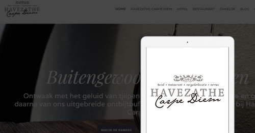 blog_site